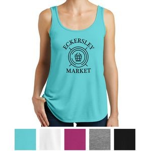 District® Women's Drapey Tank